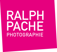 Ralph Pache Professional Photography